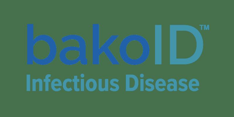 BakoID logo