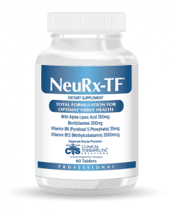 CTS-NeuRx-TF-Tablets-Bottle