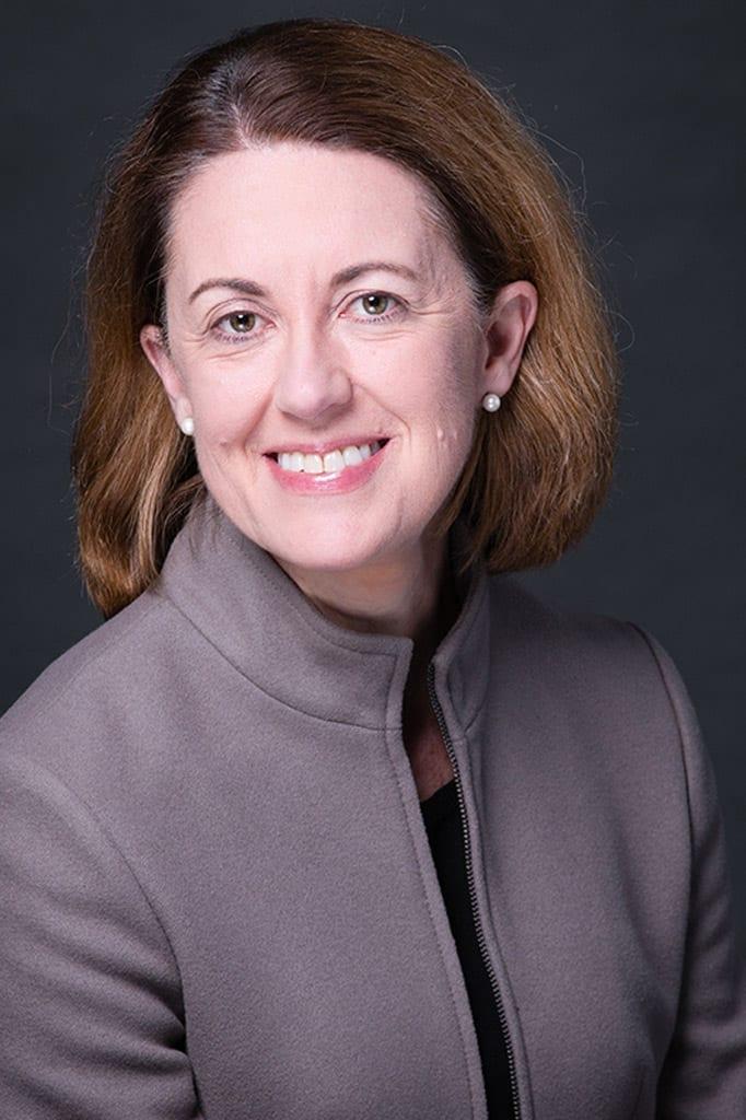 Carolina M. Montes, M.D.