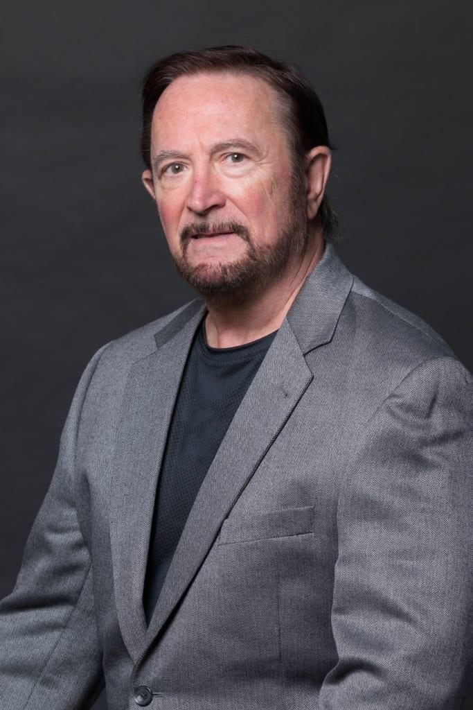 Robert C. Alberhasky, M.D