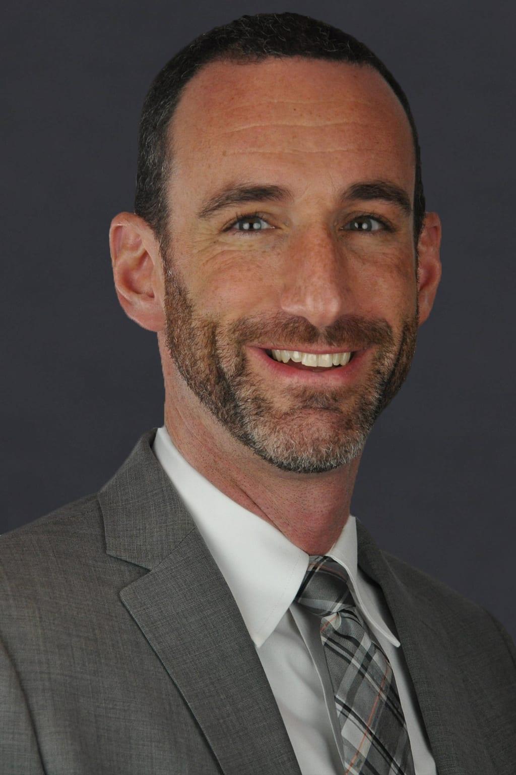 Jeffrey D. Lehrman, DPM