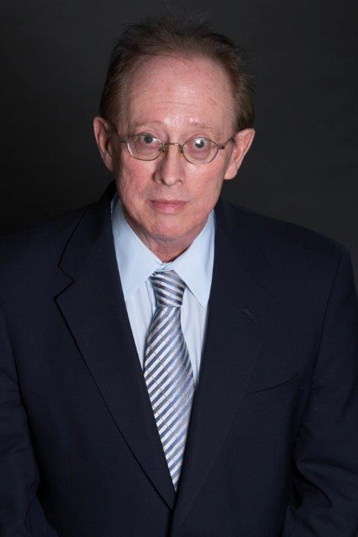 Ralph F. Winkler, M.D.